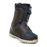 Thirtytwo STW BOA (Brown/Navy -19)