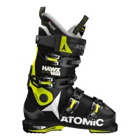 Atomic Hawx Ultra 120 (Black Lime) 18