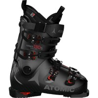 Atomic Hawx Magna 130S (Black/Red -22)