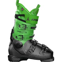Atomic Hawx Ultra 120S (Black/Green -22)