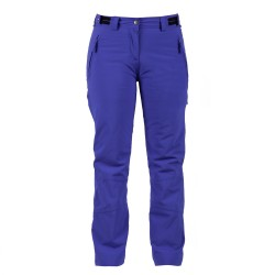 Cartel Whister Pant (PURPLE)