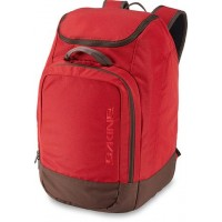 Dakine Boot Pack (Deep Red) 50L