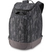 Dakine Boot Pack Deluxe (Shadow Dash) 50L