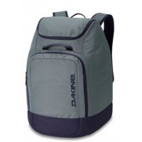 Dakine Boot Pack (Dark Slate) 50L