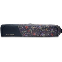 Dakine Low Roller (Botanics Pet) 157cm