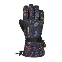 Dakine Leather Sequoia (Botanics) -20 - Womens