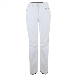 Dare 2b Renmark (White) - Womens