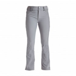 Nils Betty ladies pant (Steel Grey)