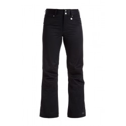 Nils Barbara pant (Black)