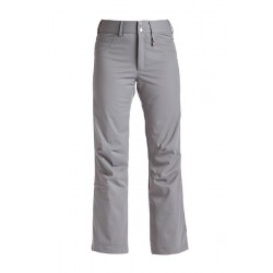 Nils Barbara pnt (Steel Grey))