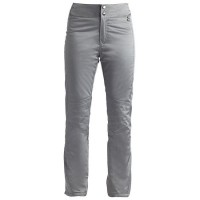 Nils New Dominique Special Edition pant (Silver Metalic)