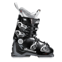 Nordica Speed Machine 85W (BLACK-ANTH-WHITE) -20