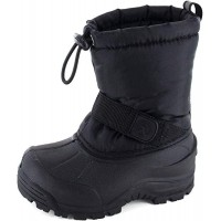 Northside Frosty Youths Snow Boot