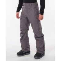 Ripcurl Base Pant (Grey) - 21