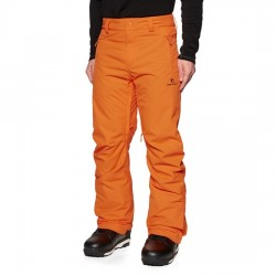 Ripcurl Base Pant (PERSIMON ORANGE) - 20