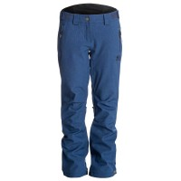 Ripcurl Slinky Fancy Pant (PATRIOT BLUE)