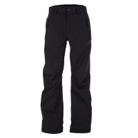 Ripcurl Base Pant (JET BLACK)