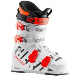Rossignol Hero Jr 65 (WHITE-18)