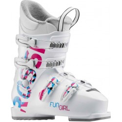 Rossignol Fun Girl J3