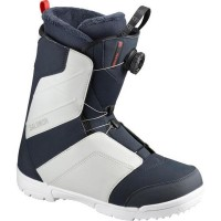 Salomon Faction BOA (OUTER SPACE) - 20