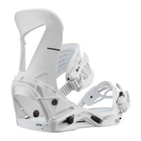 Salomon Hologram (WHITE) - 20