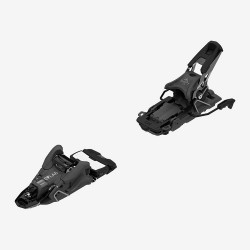 Salomon S/Lab Shift MNC 13 (Black) - 21