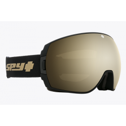 Spy Legacy 25th Anniversay Black Gold (HD Plus Bronze with Gold Spectra) - 20