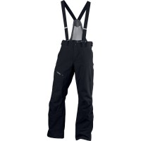Spyder Dare Tailored pant (Black-001)