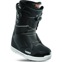 Thirtytwo Lashed Double BOA (Black) - 21