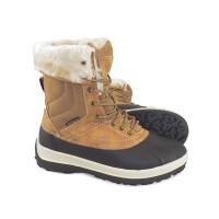 XTM Georgie Boot (BROWN-19)