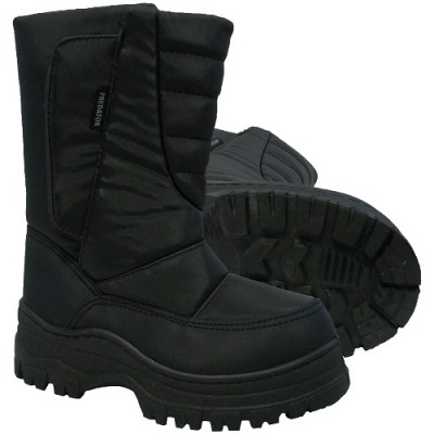 XTM Kids Boots Assorted (Purchase in store only)