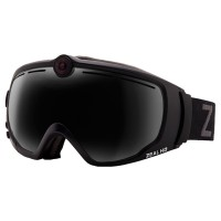 Zeal HD2 Goggle (DARK GREY)