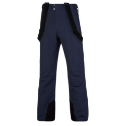 Protest Oweny Pant (Ground Blue)