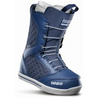 Thirtytwo 86 FT Womens Boot (BLUE)